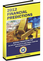 2012 Financial Predictions