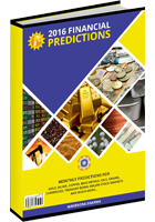2016 Financial Predictions E-Book