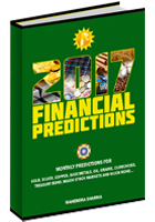 2017 Financial Predictions E-Book