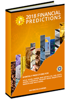 2018 Financial Predictions E-Book