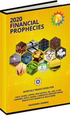 2020 Financial Prophecies E-Book