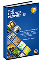 2021 Financial Prophecies E-Book