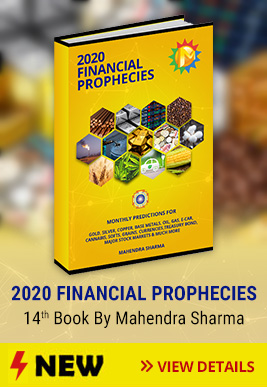 2020-financial-prophecies-book.php
