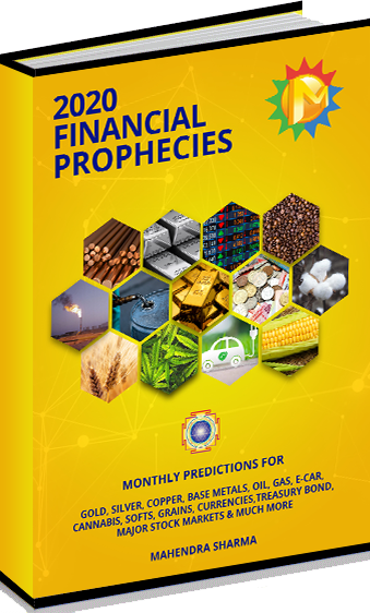 2020 Financial Predictions E-Book