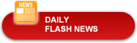 Daily Flash News