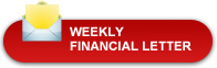 Weekly Financial Letter