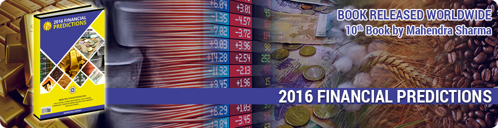 2016 Financial Predictions