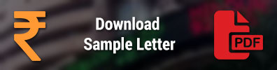 Download Sample Newsletter
